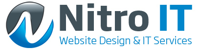 Nitro IT Website Design & IT Services