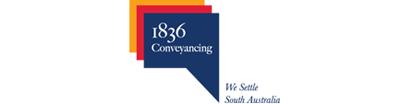 1836 conveyancing