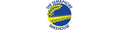 semaphore bakehouse