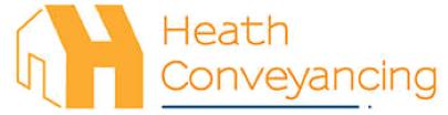 Heath Conveyancing Munno Para