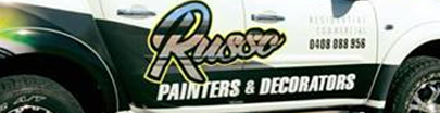 Russo Painters & Decorators