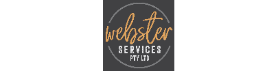 webster cleaning service